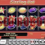 Bagaimana Sebaiknya Bermain Judi Slot Online