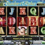 Berikut Game Situs Judi Slot Terpercaya Yang Profesional