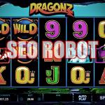 Trik Bermain Slot Dengan Winrate Besar