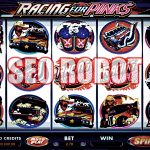 Situs game slot joker123 online paling mudah menang