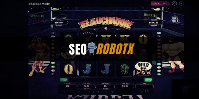 Langkah Yang Harus Dilakukan Jadi Anggota Slot Online Terpercaya